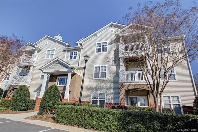 17155 Doe Valley Court #17155, Cornelius, NC 28031 (#3370733) :: Pridemore Properties