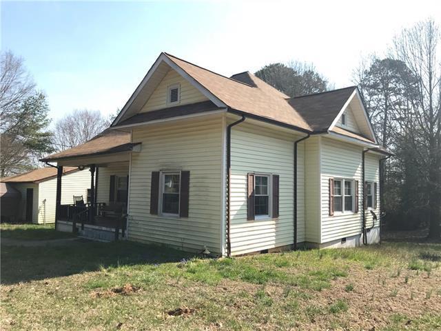 7257 Long Island Road, Catawba, NC 28609 (#3370756) :: Cloninger Properties