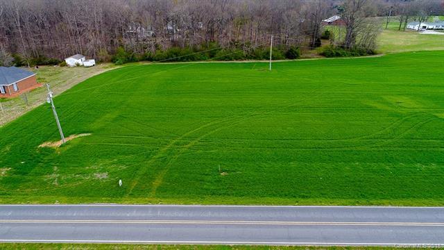0 Mills Harris Road, Wingate, NC 28174 (#3370857) :: Team Honeycutt