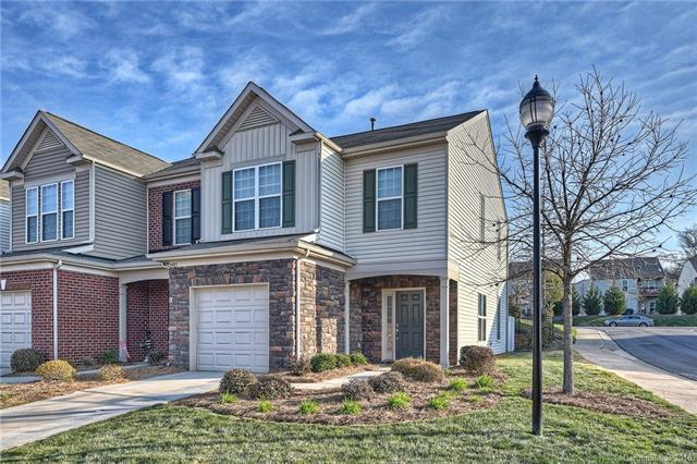 2485 Diplomat Lane, Charlotte, NC 28210 (#3370899) :: Caulder Realty and Land Co.
