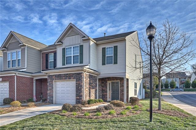 2485 Diplomat Lane, Charlotte, NC 28210 (#3370899) :: Pridemore Properties