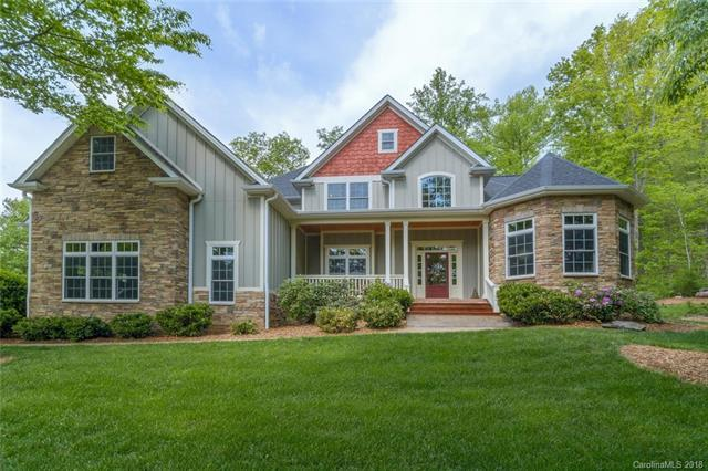 57 Hope View Road, Swannanoa, NC 28778 (#3371053) :: Charlotte Home Experts