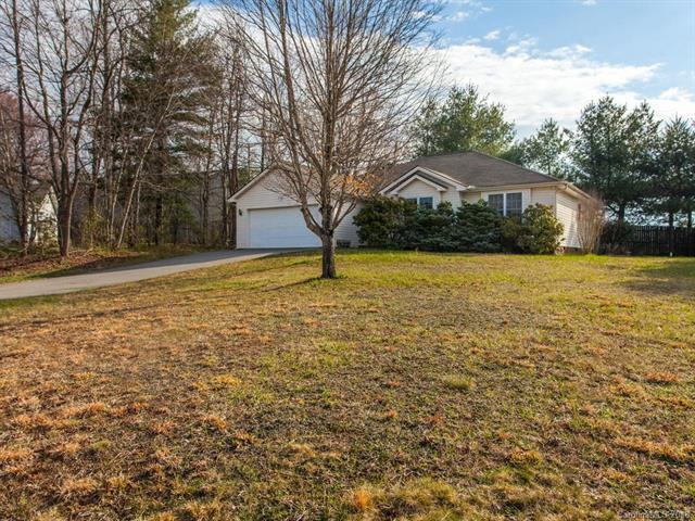 3 Friarsgate Drive, Candler, NC 28715 (#3371054) :: Puffer Properties