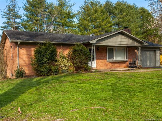 125 Merri Acres Lane, Hendersonville, NC 28739 (#3371063) :: The Ann Rudd Group