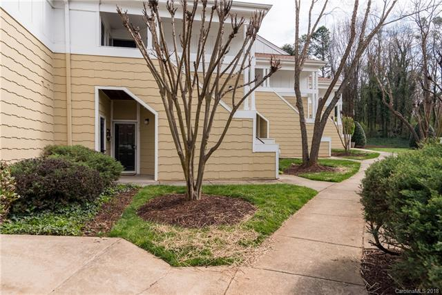 760 Southwest Drive #11, Davidson, NC 28036 (#3371103) :: The Andy Bovender Team