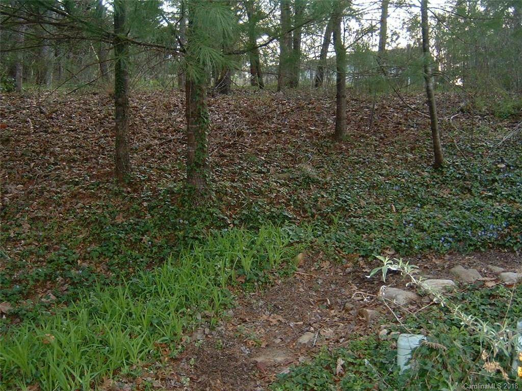 1631 High Meadow Lane - Photo 1