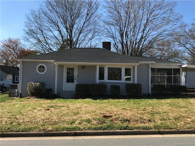 43 Lawndale Avenue SE, Concord, NC 28025 (#3371188) :: Caulder Realty and Land Co.