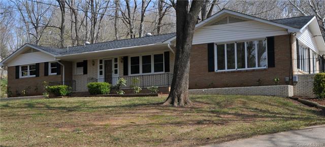 793 Silver Fox Drive, Concord, NC 28025 (#3371224) :: Team Honeycutt