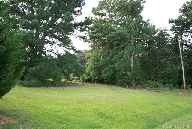 Lot 21 Idlewood Lane, Forest City, NC 28043 (#3371282) :: MartinGroup Properties