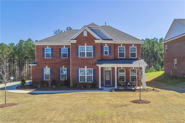 2104 Fuera Road #174, York, SC 29745 (#3371321) :: The Ramsey Group