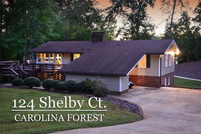 124 Shelby Court #1083, Troy, NC 27371 (#3371342) :: Puma & Associates Realty Inc.
