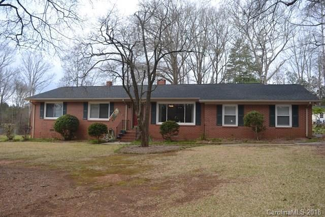 1741 Havenwood Drive, Lancaster, SC 29720 (#3371424) :: Leigh Brown and Associates with RE/MAX Executive Realty