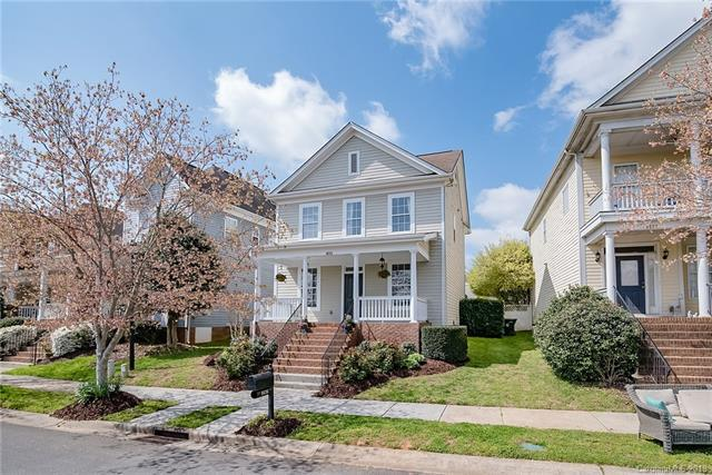 6636 Park Meadows Place, Huntersville, NC 28078 (#3371448) :: Leigh Brown and Associates with RE/MAX Executive Realty