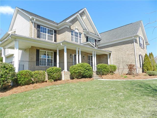 1033 Hearth Lane, Concord, NC 28025 (#3371469) :: The Ann Rudd Group