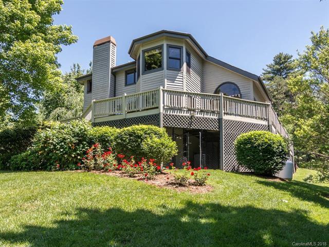 75 Crabapple Lane, Asheville, NC 28804 (#3371473) :: Stephen Cooley Real Estate Group