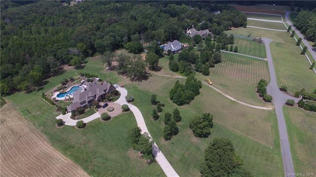 15005 Ramah Church Road #5, Huntersville, NC 28078 (#3371475) :: Puma & Associates Realty Inc.