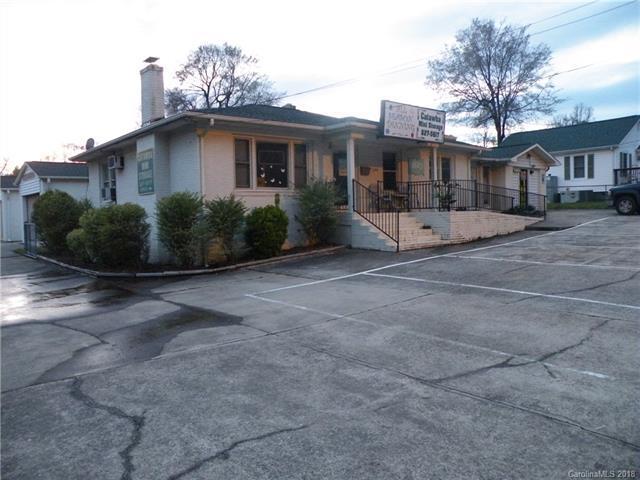 508 Beaty Road, Belmont, NC 28012 (#3371495) :: LePage Johnson Realty Group, LLC