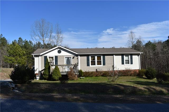 5527 Savannah Drive, Granite Falls, NC 28630 (#3371509) :: Exit Mountain Realty