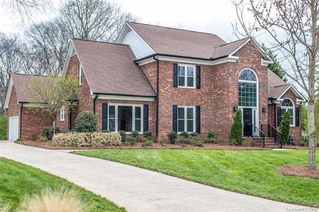 1013 Downpatrick Lane NW, Concord, NC 28027 (#3371613) :: Puma & Associates Realty Inc.