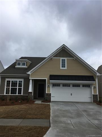4029 Channel Islands Way #110, Lancaster, SC 29720 (#3371614) :: LePage Johnson Realty Group, LLC