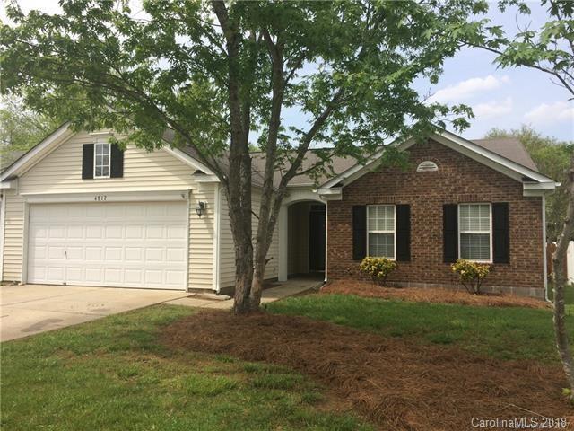 4817 Renfrew Drive, Concord, NC 28027 (#3371633) :: Puma & Associates Realty Inc.