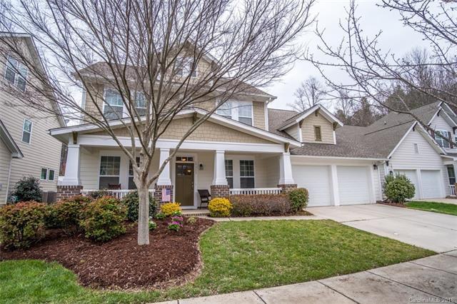 17311 Lake Path Drive, Cornelius, NC 28031 (#3371657) :: Charlotte Home Experts