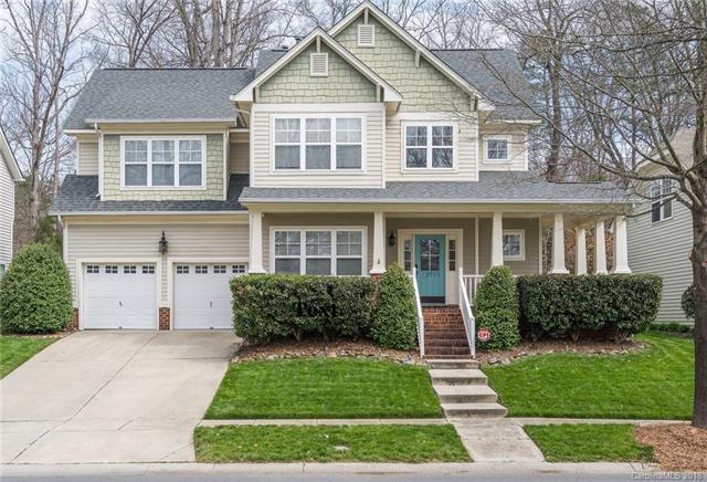 2715 Winding River Drive, Charlotte, NC 28214 (#3371746) :: LePage Johnson Realty Group, LLC