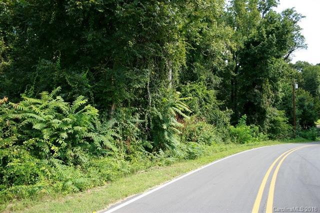 Lot 4 Weatherstone Drive, Forest City, NC 28043 (#3371761) :: MartinGroup Properties