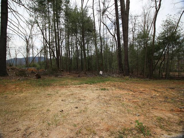 49 Jackson Meadow Road #10, Fletcher, NC 28732 (#3371767) :: Rinehart Realty