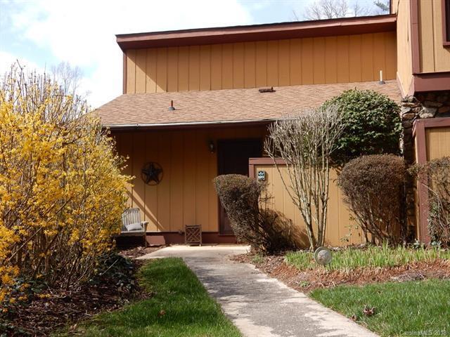 120 Colony Drive, Arden, NC 28704 (#3371801) :: Puma & Associates Realty Inc.