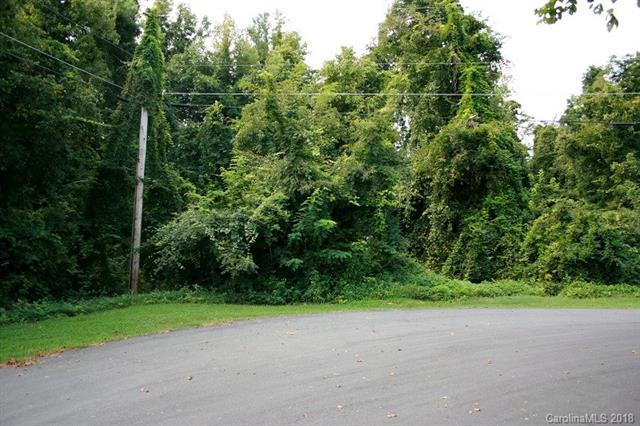 Lot 26 Greenbriar Drive, Forest City, NC 28043 (#3371811) :: MartinGroup Properties