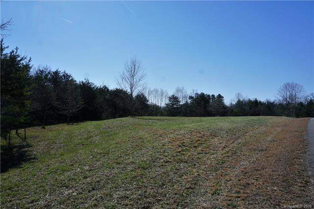 0 Emerald Parkway, Rutherfordton, NC 28139 (#3371832) :: Rinehart Realty