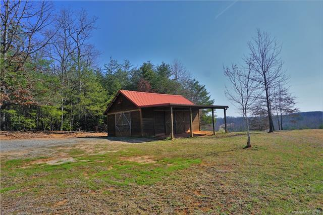 000 Emerald Parkway, Rutherfordton, NC 28139 (#3371853) :: Rinehart Realty