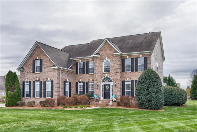 117 Eclipse Way, Mooresville, NC 28117 (#3371854) :: The Andy Bovender Team