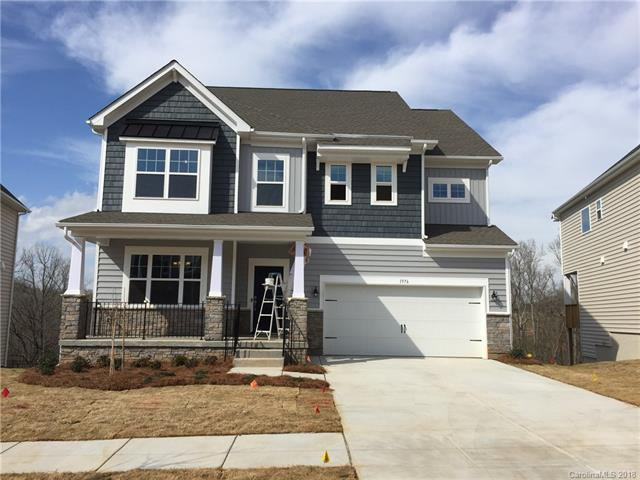 1930 Sapphire Meadow Drive #739, Fort Mill, SC 29715 (#3371862) :: The Andy Bovender Team