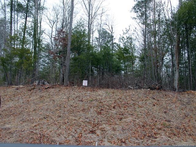 40 Jackson Meadow Road #22, Fletcher, NC 28732 (#3371892) :: Rinehart Realty
