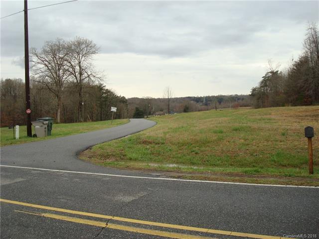 1113 Shannon Bradley Road, Gastonia, NC 28052 (#3372053) :: The Elite Group