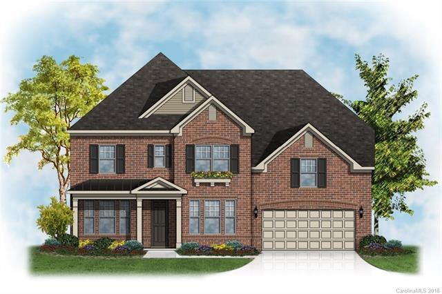 5185 Butternut Drive #14, Harrisburg, NC 28075 (#3372064) :: Zanthia Hastings Team