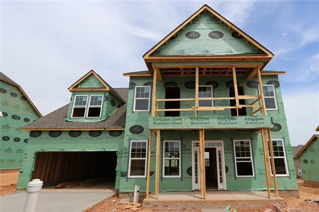 5032 Hudson Mill Drive, Waxhaw, NC 28173 (#3372118) :: LePage Johnson Realty Group, LLC