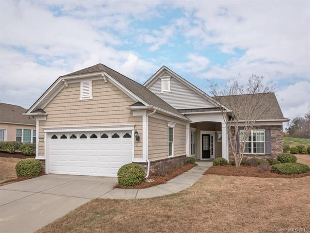 24111 Waxwing Court, Fort Mill, SC 29707 (#3372133) :: Rowena Patton's All-Star Powerhouse @ Keller Williams Professionals