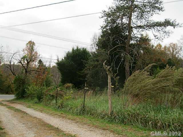 4295 Mount Pleasant Road, Sherrills Ford, NC 28673 (#3372157) :: The Elite Group