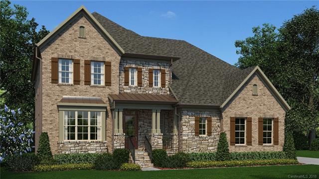 17809 Pawleys Plantation Lane #82, Charlotte, NC 28278 (#3372159) :: Century 21 First Choice