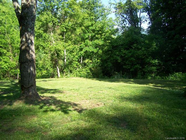 000 Neyland Place Acreage & 23 Lo, Waynesville, NC 28786 (#3372184) :: LePage Johnson Realty Group, LLC