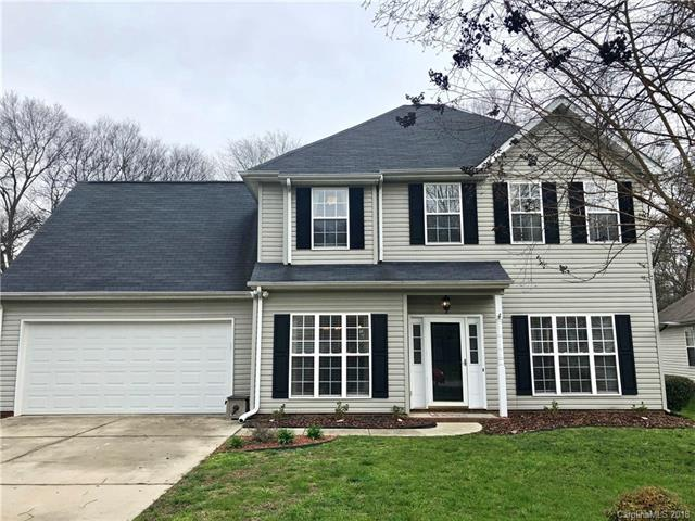4778 Asherton Place NW, Concord, NC 28027 (#3372200) :: Puma & Associates Realty Inc.