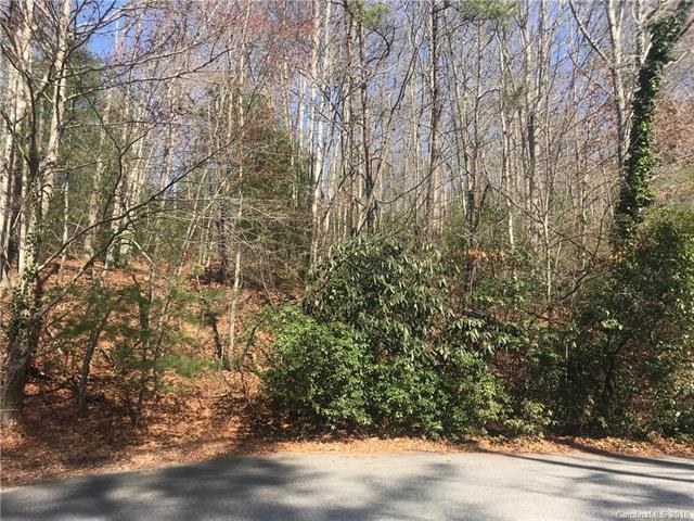 8 Dogwood Glen Circle, Etowah, NC 28729 (#3372232) :: Puffer Properties