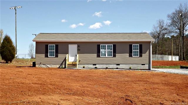 1186 Lynn Lane, Catawba, NC 28609 (#3372254) :: Robert Greene Real Estate, Inc.