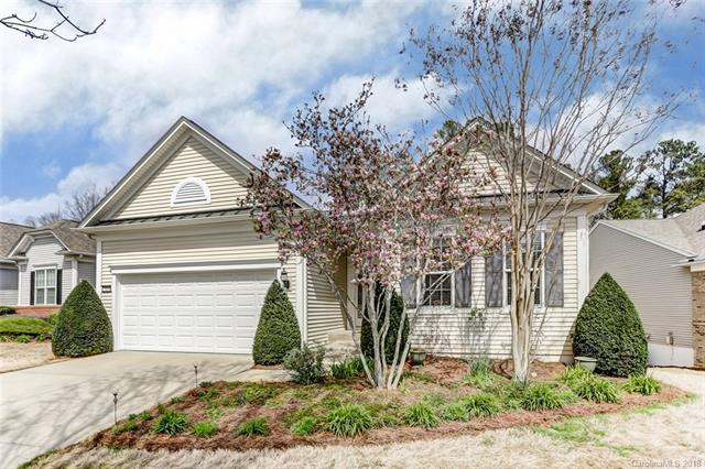 27050 Sanderling Court, Indian Land, SC 29707 (#3372263) :: TeamHeidi®