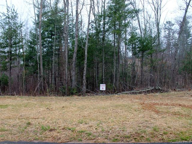 31 Jackson Meadow Road #6, Fletcher, NC 28732 (#3372287) :: Puffer Properties