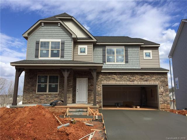 1938 Sapphire Meadow Drive #741, Fort Mill, SC 29715 (#3372306) :: Exit Mountain Realty
