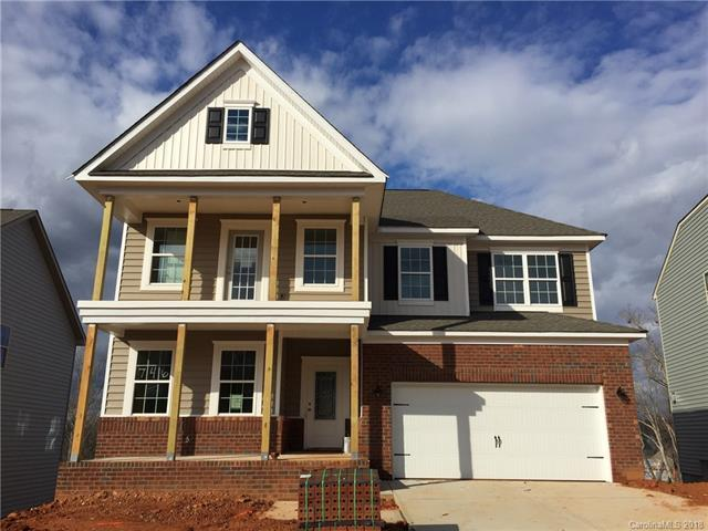 1960 Sapphire Meadow Drive #746, Fort Mill, SC 29715 (#3372368) :: The Elite Group
